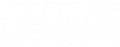 the yard and garden logo png