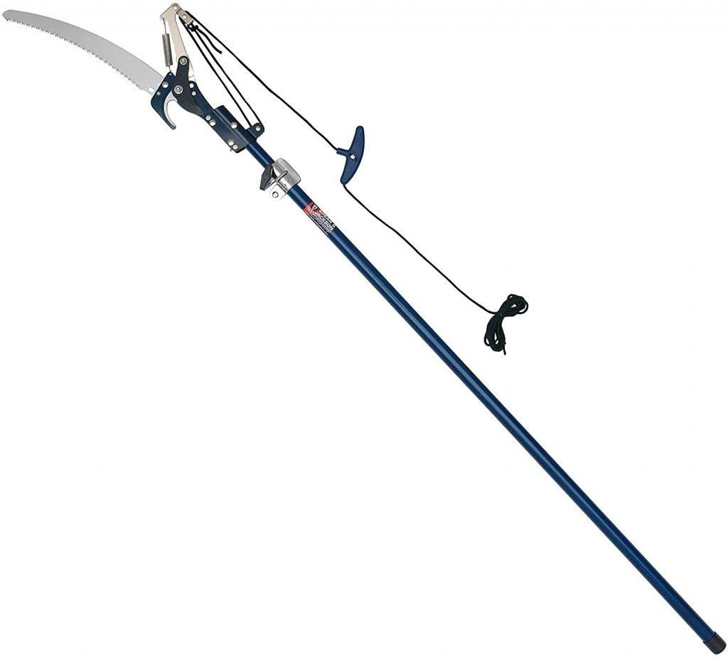 spear and jackson pole saw
