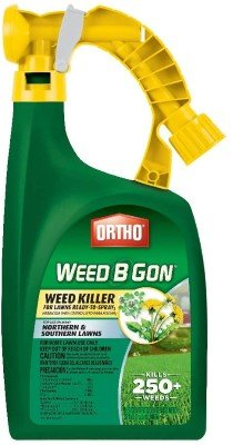 weed b gon 2