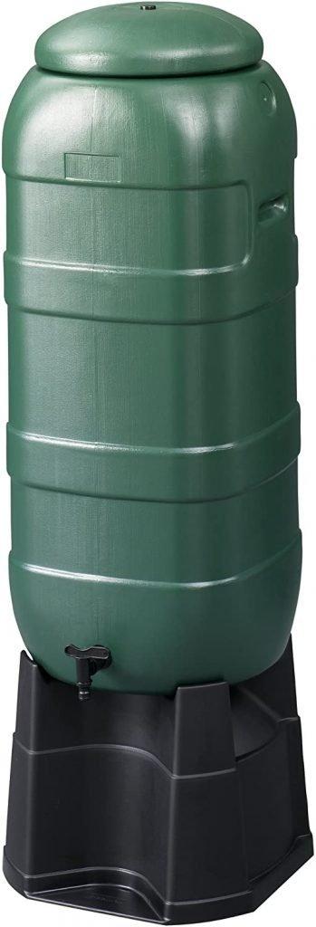 BeGreen water butt 100l