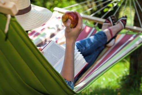 best backyard hammocks