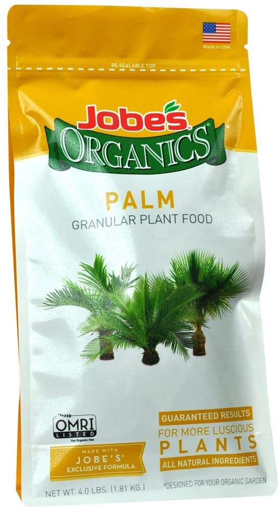 Jobes-Palm-Fertilizer