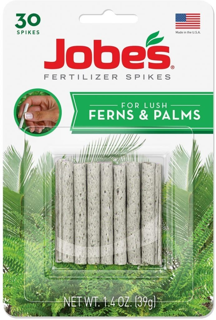 jobes-spikes-for-palm