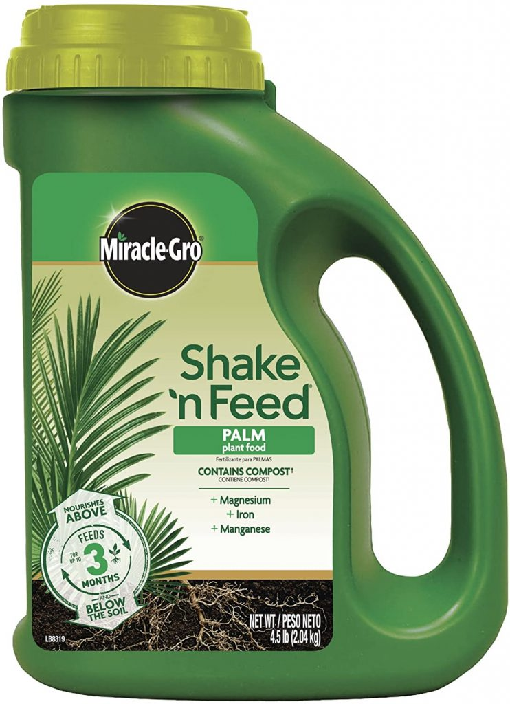 miracle-gro-shake-and-feed-palms