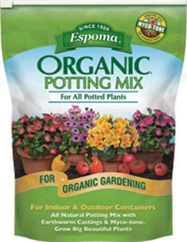 Espoma-Organic-Houseplant-Potting-Mix