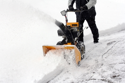 Are 3 Stage Snow Blowers Worth It