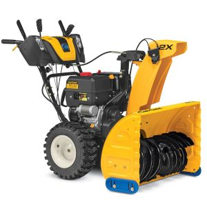 Cub Cadet HP Snow Blower Two Stage Power 1